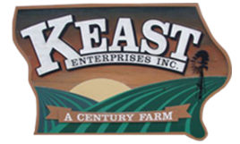 Products For Sale - Page 1 of 3 | Keast Enterprises